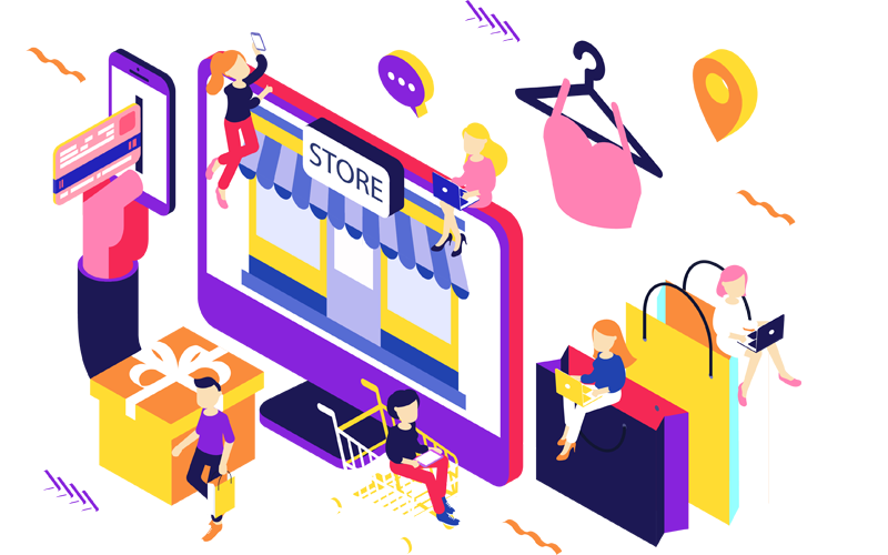 How to add product in Woocommerce