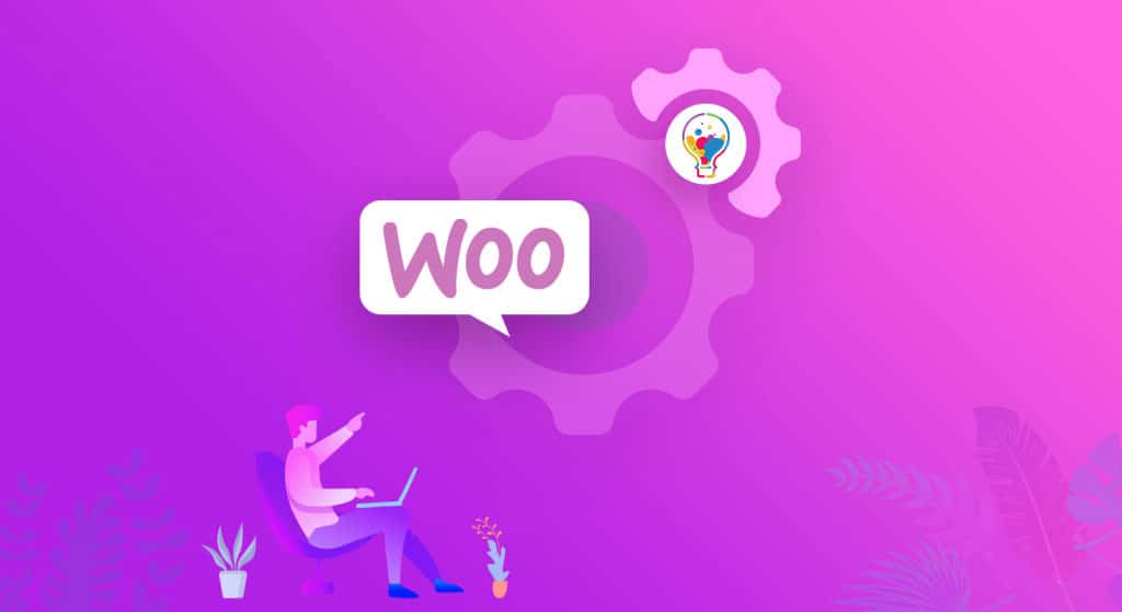 Four Types of Products You Can Sell with WooCommerce