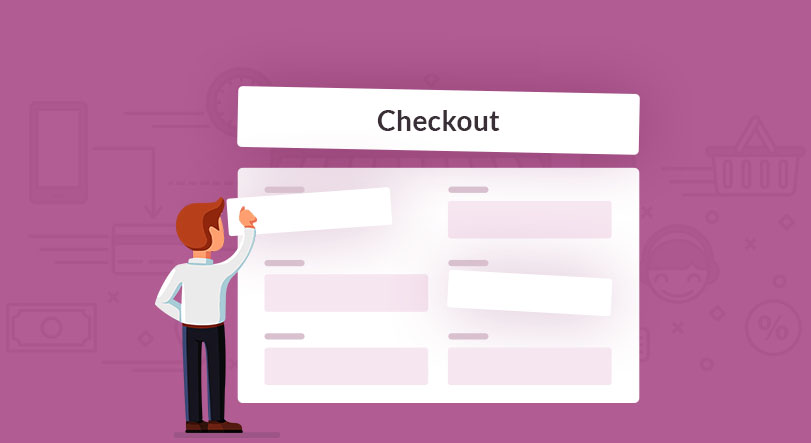 How To Add Notices On Checkout Page in WooCommerce?