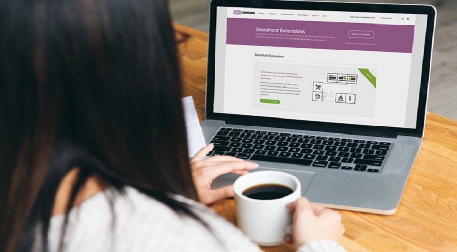 How To Add Plus Minus Button On Input Quantity Box WooCommerce?