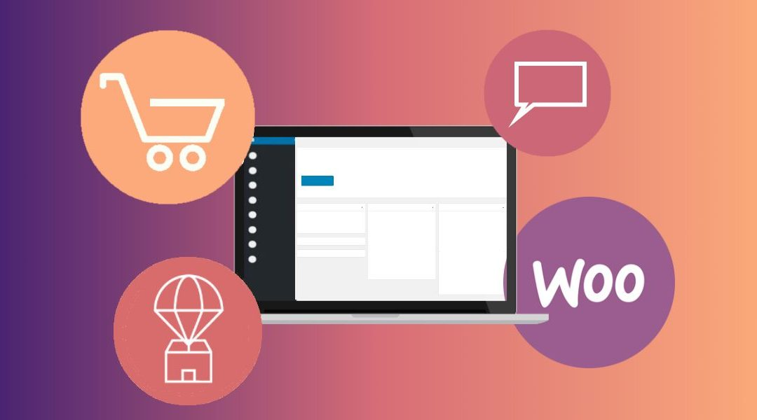 How To Separate Login and Registration Pages In WooCommerce?