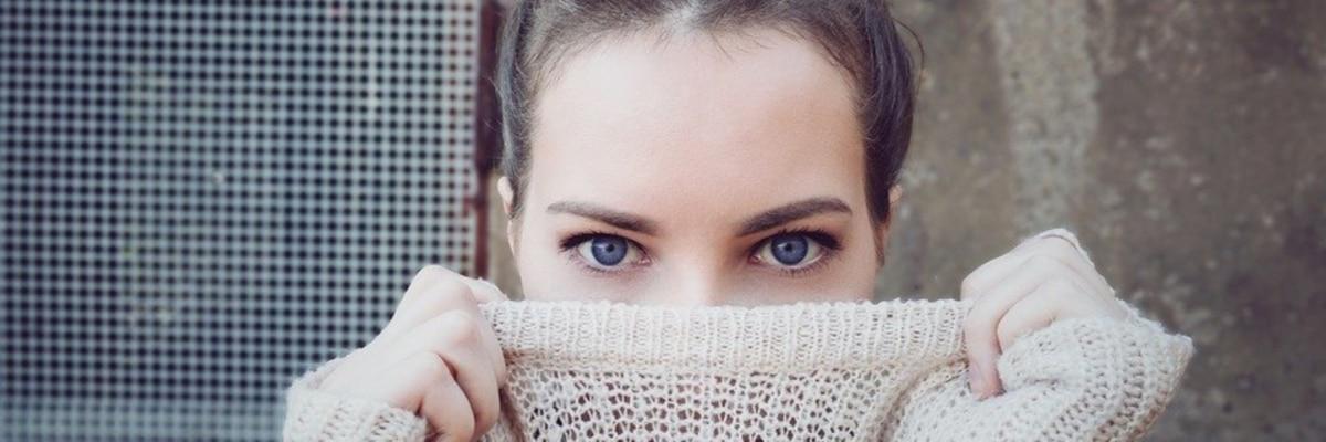 Select An Eye-Grabbing WooCommerce Theme