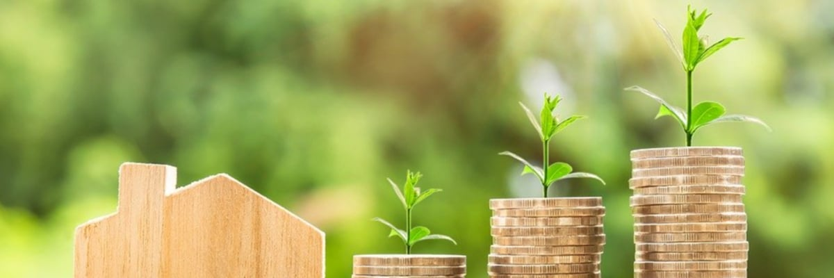 Simple WooCommerce Tips To Increase Sales