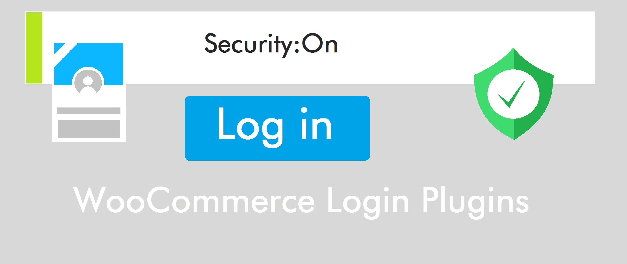 50 Free Plugins For Login On WooCommerce Site in 2020