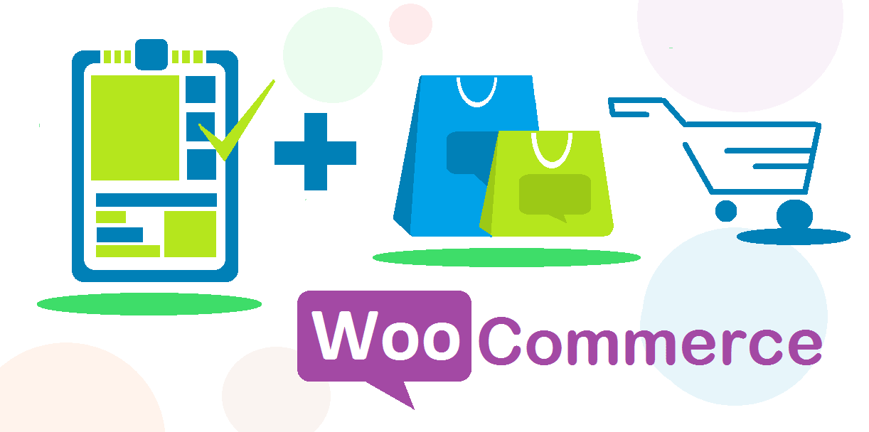 Woo Sell Services and Checkout Field Editor with WooCommerce