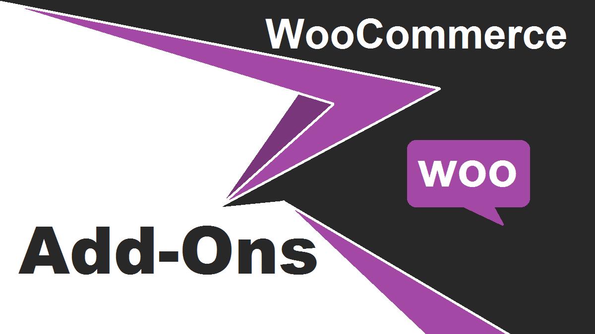 17 Advance Level Plugins for WooCommerce