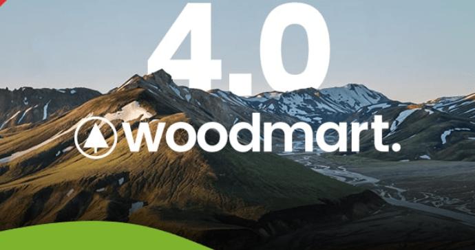 fastest woocommerce theme