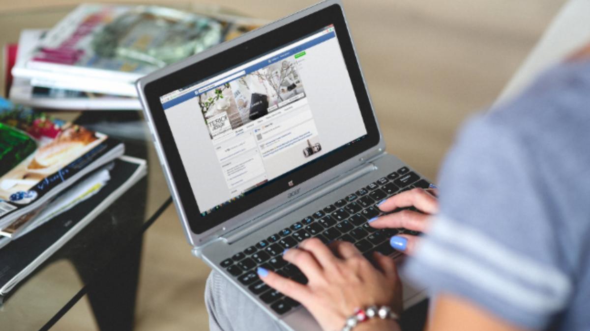 Top WooCommerce Social Media Plugins 2020