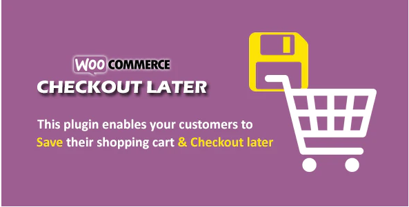 WooCommerce Checkout Plugins