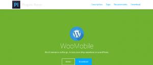 wooMobile