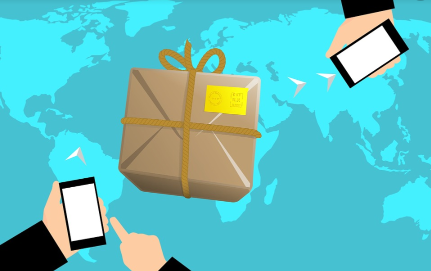 Why Shipment Tracking Is Important for Your Online Business?