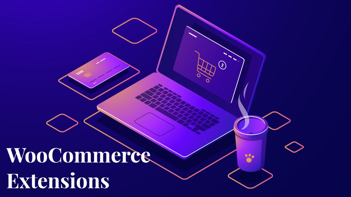 How to Choose Right WooCommerce Extensions for Your Store