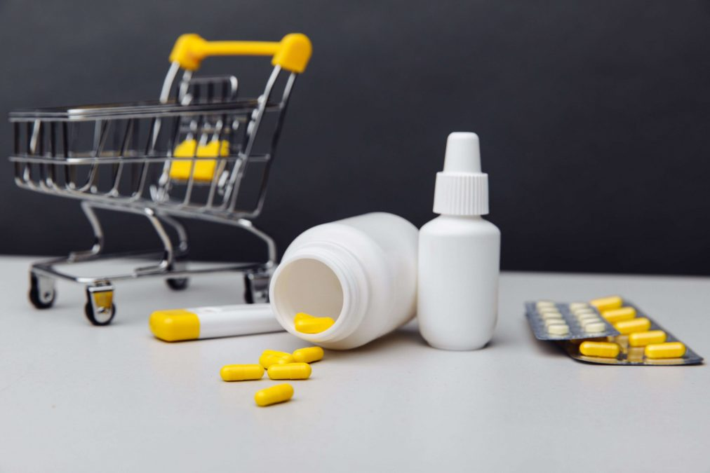 How To Build A Medical Supply Store With WordPress